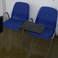 sedia-meeting-blu-con-ribaltina-1