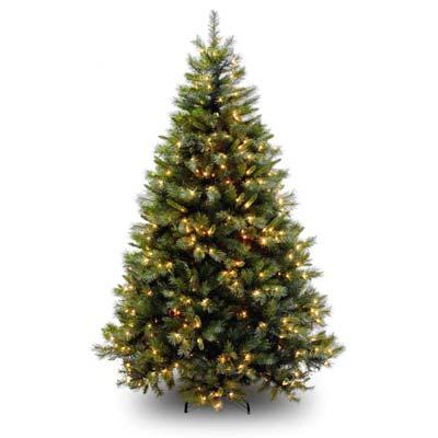 Albero di Natale| Affitto Albero di Natale| Noleggio Albero di Natale