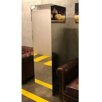 colonna-specchio-1