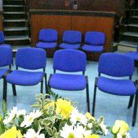 sedia-conferenza-blu-1