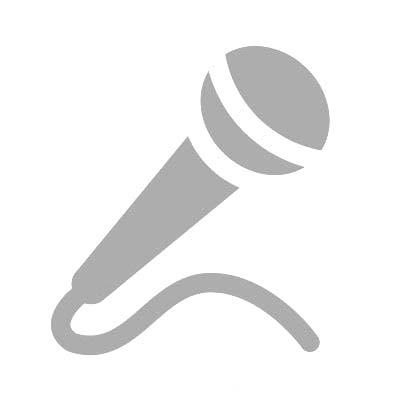 Service Audio  Affitto Service Audio  Noleggio Service Audio