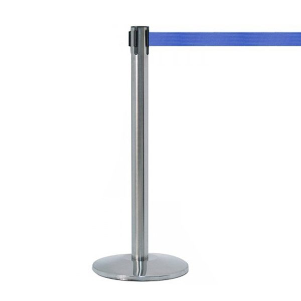 Tendiflex Acciaio Nastro Blu| Affitto Tendiflex Acciaio Nastro Blu| Noleggio Tendiflex Acciaio Nastro Blu