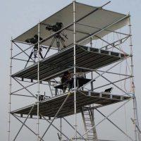 Torre Regia Video| Affitto Torre Regia Video| Noleggio Torre Regia Video