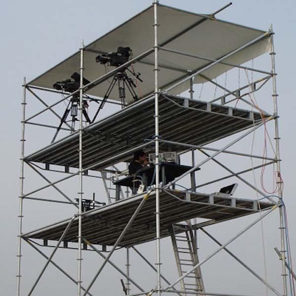 Torre Regia Video  Affitto Torre Regia Video  Noleggio Torre Regia Video
